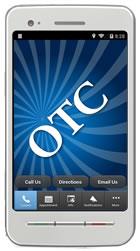 otcmobile-app-sm